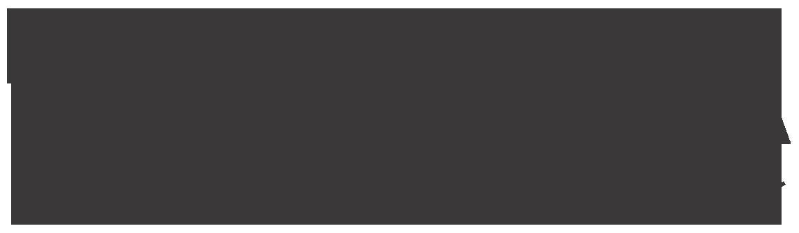 Khiria - Mentoring